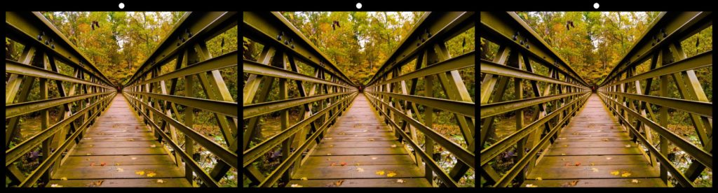 Crossing the Divide by Ursula Drinko, Broadview Heights, OH USA Honorable Mention