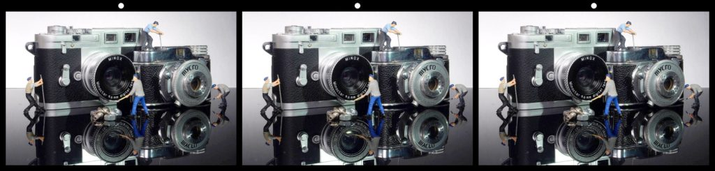 CameraWorks by Guenter Pomaska, Schwuelper, NDS Germany Judge's Choice