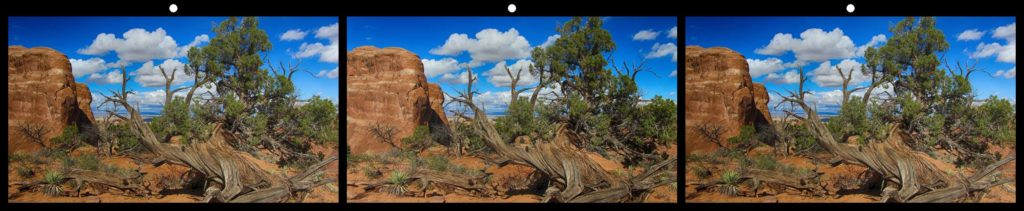 Within arches National Park by Lee Pratt, Madison, AL USA